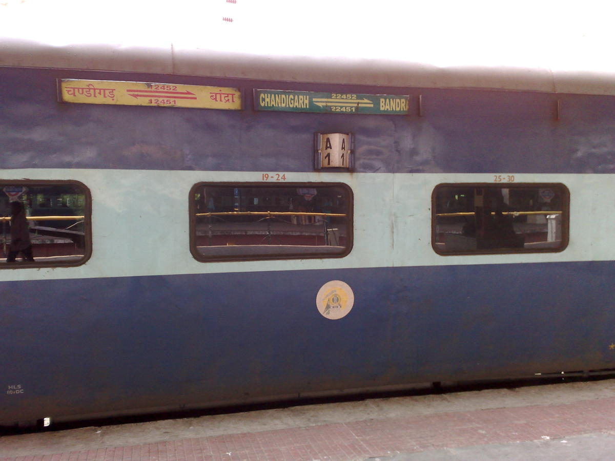 How can I ensure to get tatkal ticket? - Ticket - Forum for Indian
